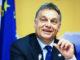 Brüsszel, 2012. június 29. ORBÁN Viktor magyar miniszterelnök sajtóértekezletet tart, miután befejezõdött az Európai Unió kétnapos brüsszeli csúcsértekezlete. A tagországok vezetõi 120 milliárd eurónyi többletforrást biztosító, növekedésösztönzõ intézkedéseket hagytak jóvá és megállapodtak az uniós integráció további elmélyítésében. (MTI/EPA/Julien Warnand)