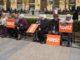 40222_fidesz_kampany