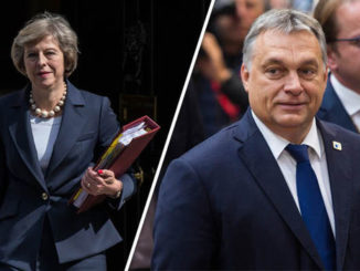 theresa-may-and-viktor-orban-727850