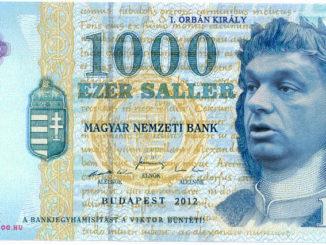 orban viktor saller koki euro
