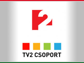 tv2-csoport
