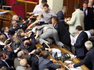 ujabb-bunyo-az-ukran-parlamentben_112878