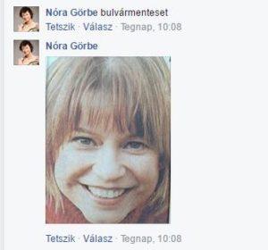 gorben