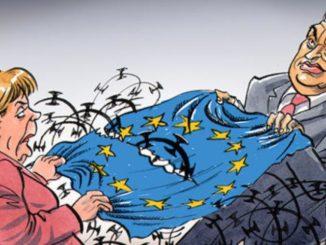 Fotó: Economist