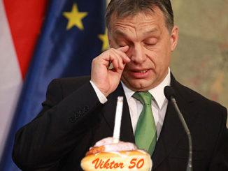 orbán_2