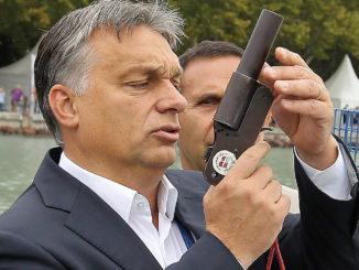 MTI Fotó: Kovács Anikó