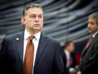 Photo: EUobserver