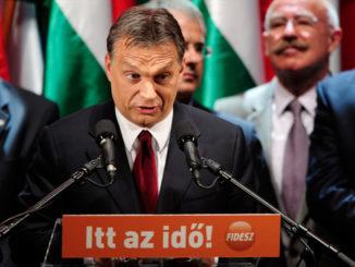 fidesz_kep-1