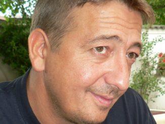 Bayer_Zsolt_2007-ben