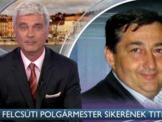 RTL-Híradó