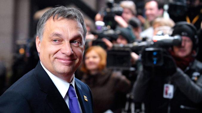 """Képtalálat a következőre: """"Amíg Orbán Viktor az ország vezetője, addig nem lesznek szabad választások"""""""