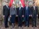 MTI Fotó: Miniszterelnöki Sajtóiroda / Árvai Károly