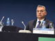 EPP_Congress_Madrid_2015-10_Orbán_(4)