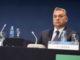 EPP_Congress_Madrid_2015-10_Orbán_(4)