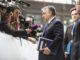 MTI Fotó: Miniszterelnöki Sajtóiroda/Szecsõdi Balázs