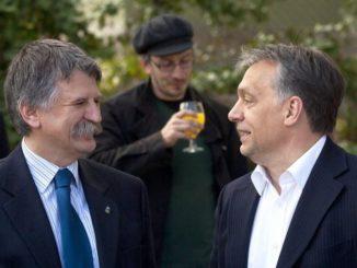 MTI/Szigetváry Zsolt