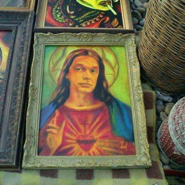 orban-jezus