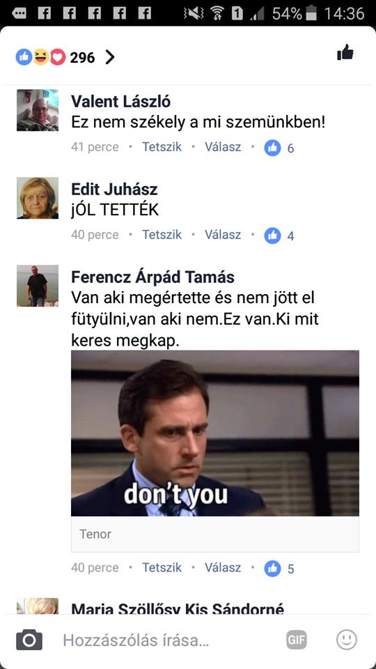 szek3