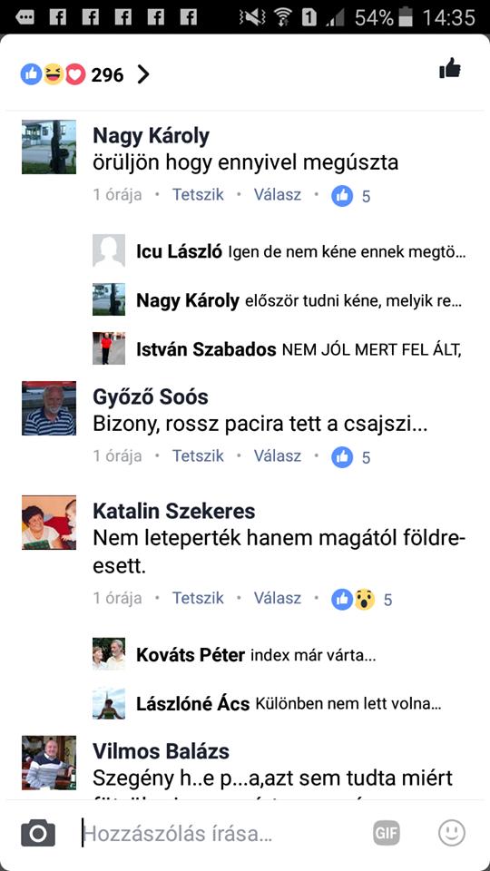 szek7