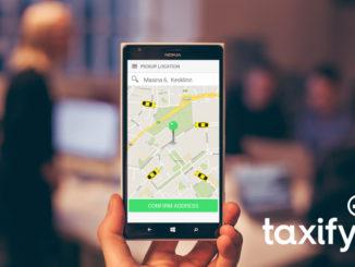 taxify-9jpg-00f31a6d28a9352488b8b814038b7ecf