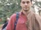 Orbánrégikép