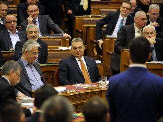 Forrás: MTI / Kovács Attila