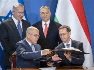 fotó: Mohai Balázs / MTI - a kép csak illusztráció