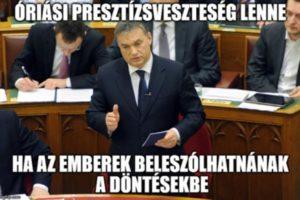 orban_mem_0