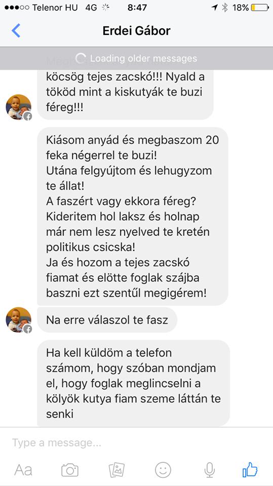 szentul2