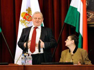 Fotó: Reviczky Zsolt / Népszabadság