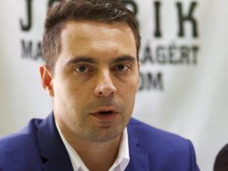 MTI - Varga György