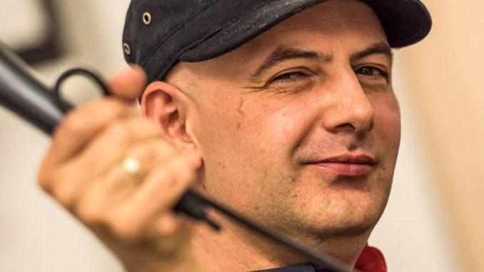 Vujity Tvrtko bejegyzése felrobbantotta az internetet: páros lábbal szállt bele Orbánékba