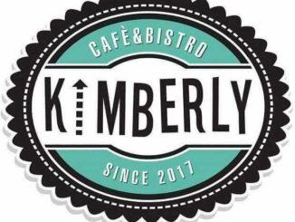 kimberly_logo