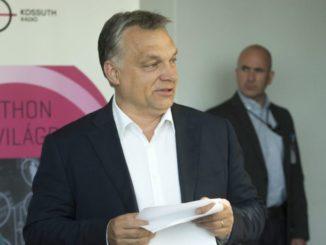 Kép forrása: Koszticsák Szilárd - MTI