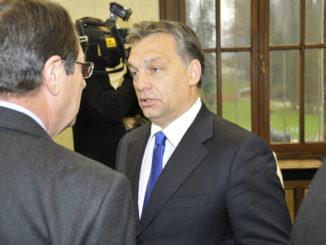 Viktor_Orbán