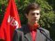 kép forrása: frontoldal.hu